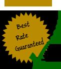 Cheap Motel Rates